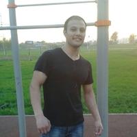 Aziz, 34 года, Козерог, Москва