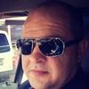 Денис, 42, г.Краснодар