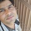 Dinesh, 30, г.Gurgaon
