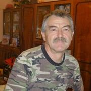 Борис 58 Владивосток