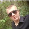 Андрій, 22, г.Ровно