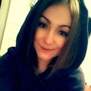 Ирина 22 Сумы