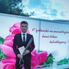 Behzod, 20, г.Ташкент