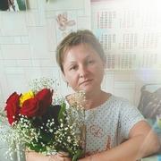 Ирина 40 Артемовский