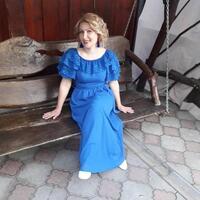 Наташа, 37 лет, Стрелец, Киев