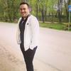 alex, 34, г.Новоселица