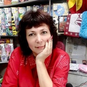 Наталья 49 лет (Дева) Урюпинск