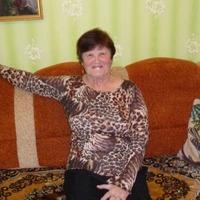 анна мещерякова, 72 года, Рыбы, Екатеринбург