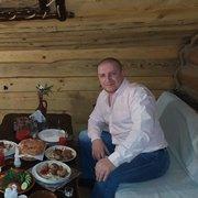 Дмитрий Николаев 39 Ульяновск