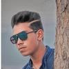 Prince, 20, г.Мангалор