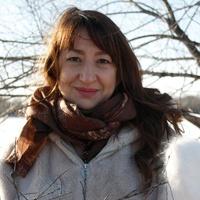 Галина, 46 лет, Скорпион, Хабаровск