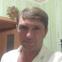 Андрей, 45 лет, Весы, Комсомольск-на-Амуре