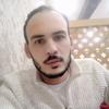 Дима, 34, г.Ташкент