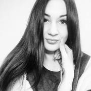 Екатерина 21 Киев