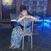 Марина, 43 года, Скорпион, Уфа