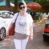 Любовь, 63, г.Баку
