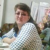 Natasha, 47, Pavlovo