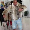 Алексей, 45, г.Петропавловск-Камчатский