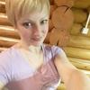 Лариса, 43, г.Лазаревское
