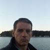 Piotr, 20, г.Варшава