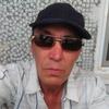Валерий, 49, г.Москва