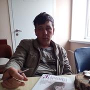 Алексей 40 Кемерово