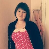 Ксения, 26 лет, Рыбы, Челябинск