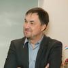 John Richards, 51, г.Берлин