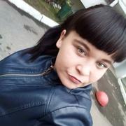 Дарья 34 Великий Новгород (Новгород)