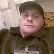 Міша 27 Одесса