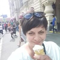 Ирина, 46 лет, Весы, Екатеринбург
