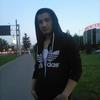 Muhammad, 27, Angarsk