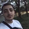 Олег, 26, г.San Francisco