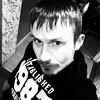 Nikolay, 30, г.Кингисепп
