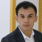 Rustam 41 Ташкент
