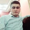 Soltan, 21, г.Баку
