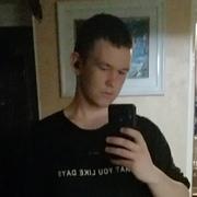 Сергей 19 Благовещенск