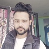 shadabmalik, 22, Ghaziabad