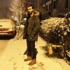 Onur, 21, г.Стамбул