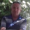 Александр, 56, Світловодськ