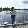 Шахзода, 32, г.Санкт-Петербург