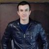 Максим, 30, г.Луганск