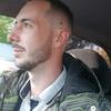Nikita, 30, г.Алабино