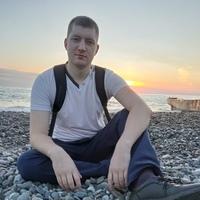 Дмитрий, 23 года, Скорпион, Москва