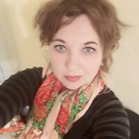 Света, 39 лет, Скорпион, Евпатория