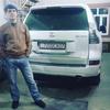 Фёдор, 29, г.Душанбе