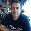 Денис, 44, г.Ярославль