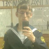 Олег, 22 года, Телец, Омск