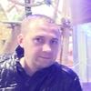 Андрей, 38, г.Добрянка