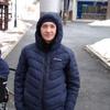 Руст, 38, г.Мегион